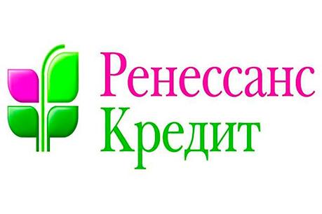КБ «РенессансКредит»