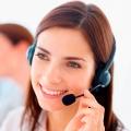 Бесплатная консультация и выезд менеджера