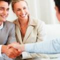 Индивидуальный подход к клиенту