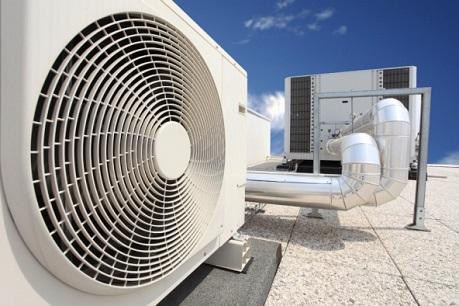 Обслуживание климатических систем
