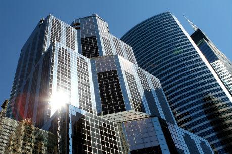 Эксплуатация и обслуживание недвижимости
