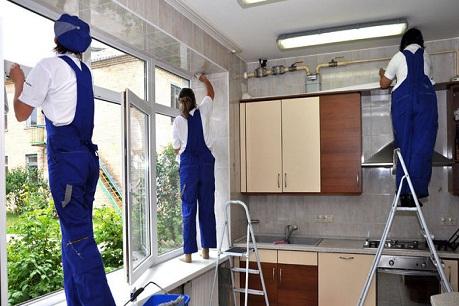 Картинки по запросу Профессиональная уборка квартиры